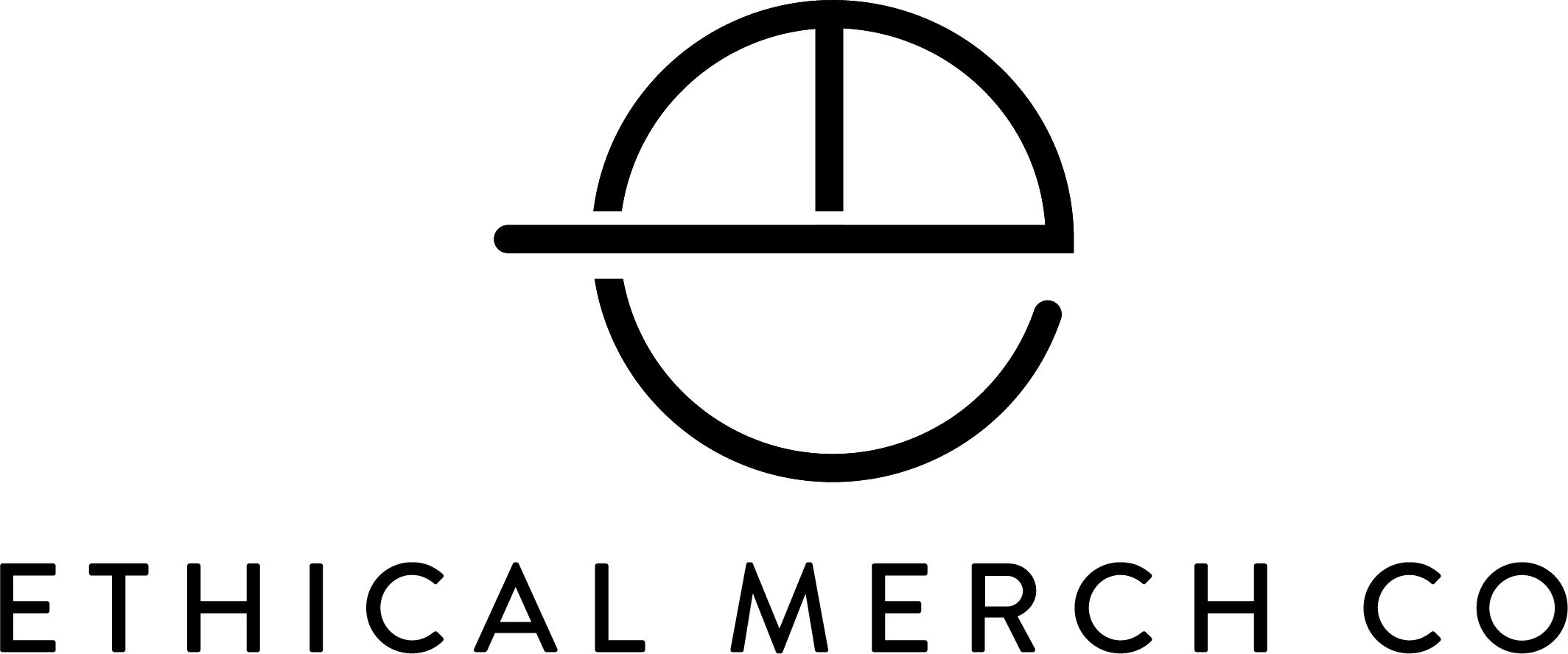 Ethical Merch Co